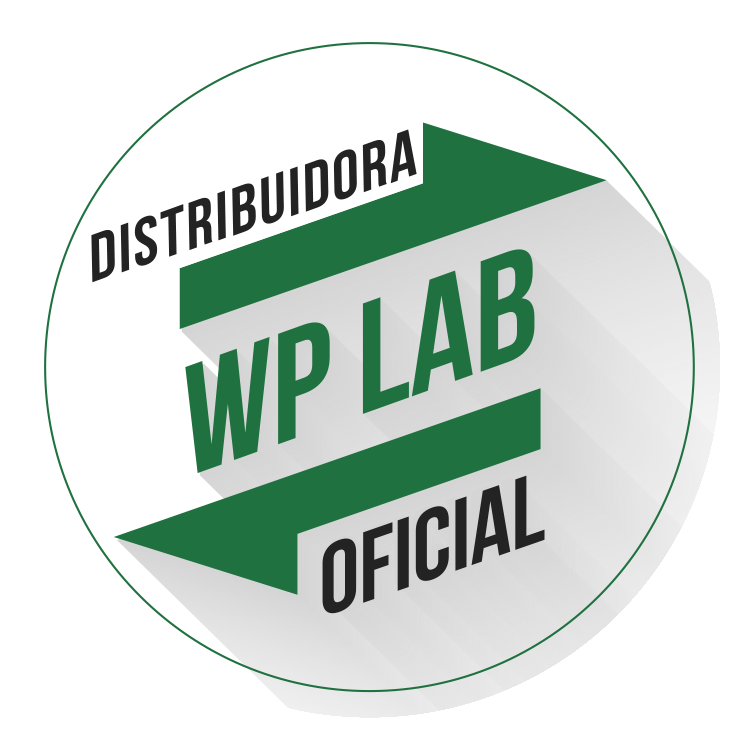 Distribuidor WPLAB
